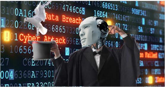 诱捕技术将以五种方式彻底颠覆网络安全领域