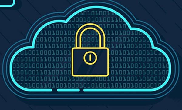 云中数据的安全威胁