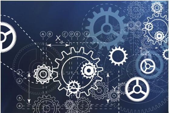 物联网技术如何重塑供应链管理行业