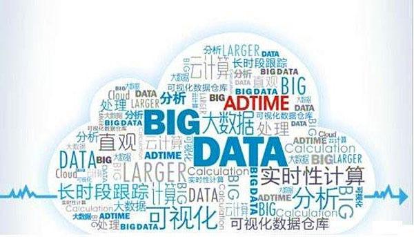 大数据对搜索引擎进行优化