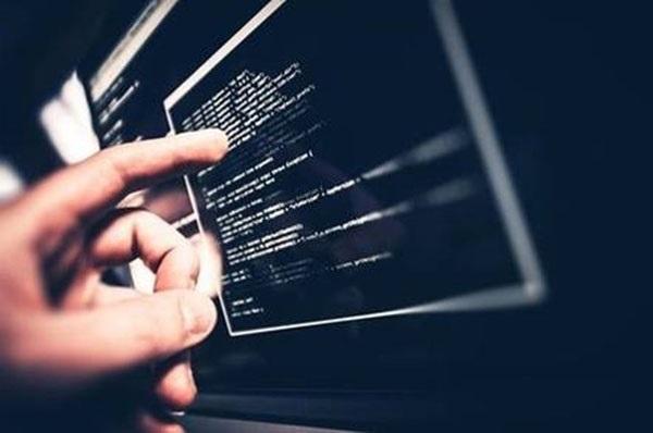 怎么保护你的电脑免受恶意软件的侵害?