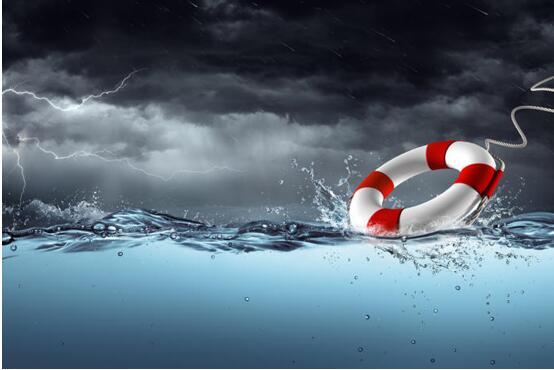 三个步骤助您顺你渡过云复杂性危机