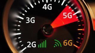 5G时代马上到来,这10个问题你要不清楚就落伍了
