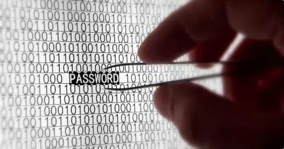 数据库安全问题?这里有10个最常见的