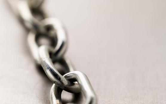 如何在C#当中使用责任链设计模式