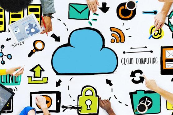 开发人员是否真的为云平台做好了准备?