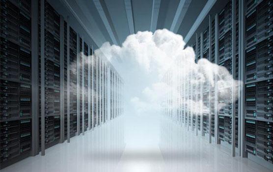 无服务器能否在云环境中再度开创新世界