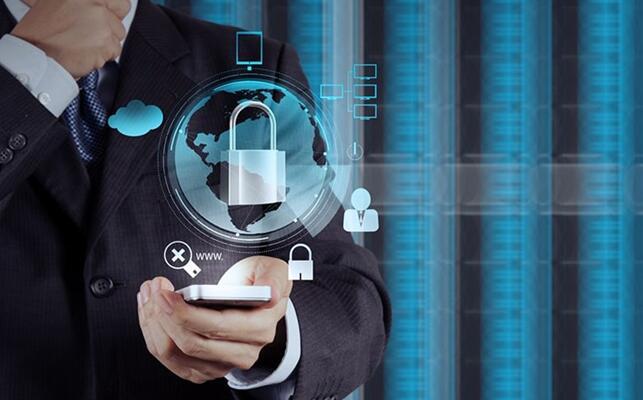 移动应用开发需要知晓的10大安全问题