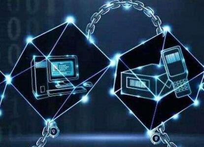 区块链技术六大核心算法,读懂六大核心算法就变成区块链专家