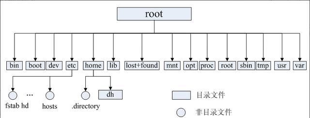 前后端必备Linux基础知识大科普