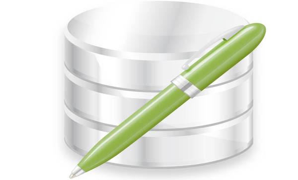 数据库设计中的6个最佳实践步骤