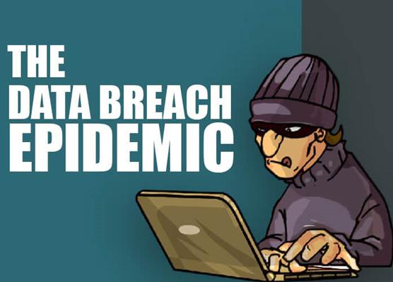 安全对决:如何抵御数据泄露大麻烦