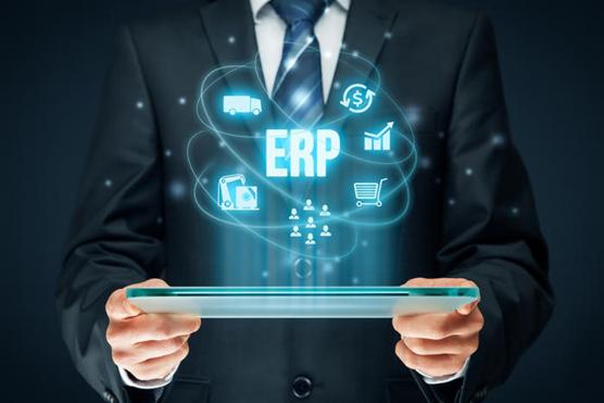 2018年六大ERP发展趋势汇总
