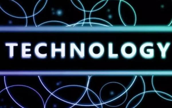 从消费互联网时代进入工业互联网时代