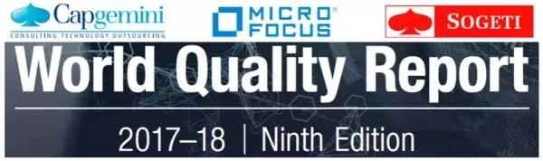 World Quality Report 2017-1028