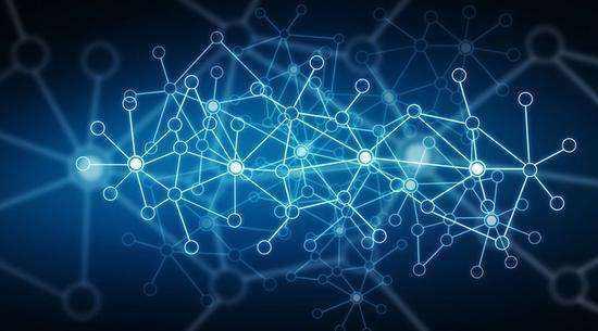 区块链对大数据的意义,区块链应用与大数据