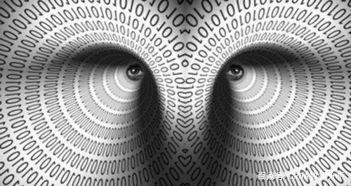 做大数据分析时,这几个技巧可以带来帮助