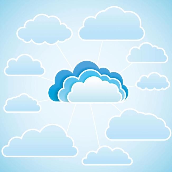 私有云的下一步是什么?