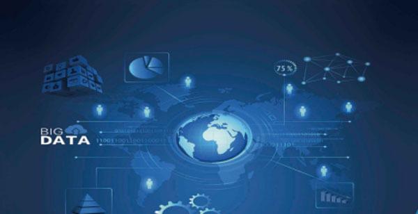 大数据区块链