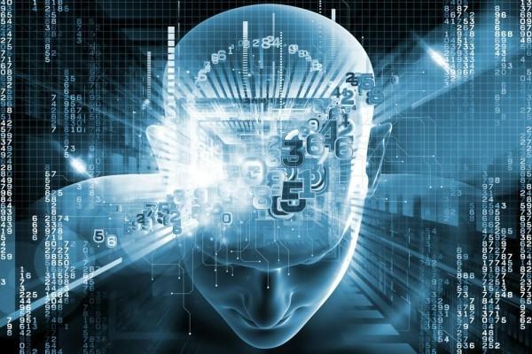 深度学习与神经网络