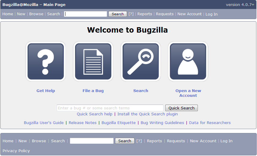 http://www.softwaretestingclass.com/wp-content/uploads/2012/08/bugzilla-defect-tracking-tool.png