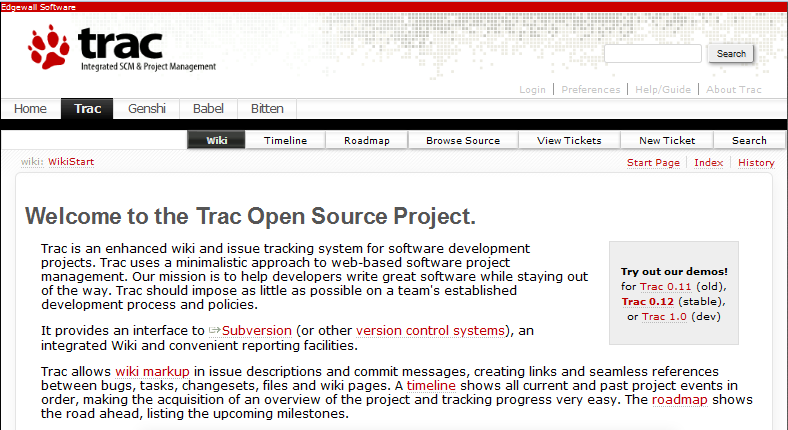 http://www.softwaretestingclass.com/wp-content/uploads/2012/08/trac-bug-tracker.png