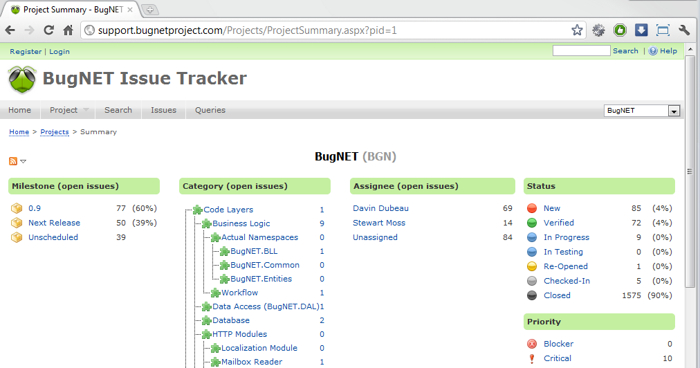 http://www.softwaretestingclass.com/wp-content/uploads/2012/08/bugnet-bug-tracker.png