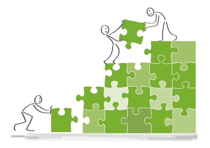 十年项目经理总结的项目质量管理十要点