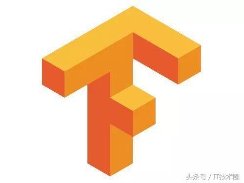 最值得了解的10大开源技术