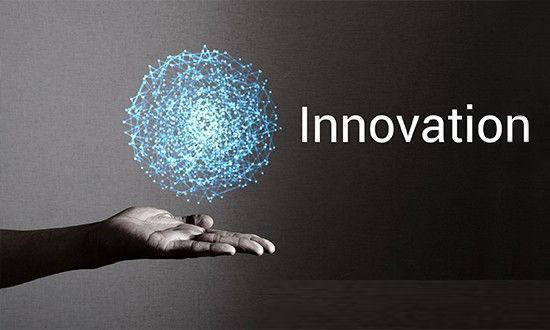 云计算成为企业创新的重要引擎