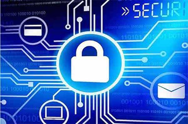 三项DevSecOps核心原则,保证交付的安全与速度
