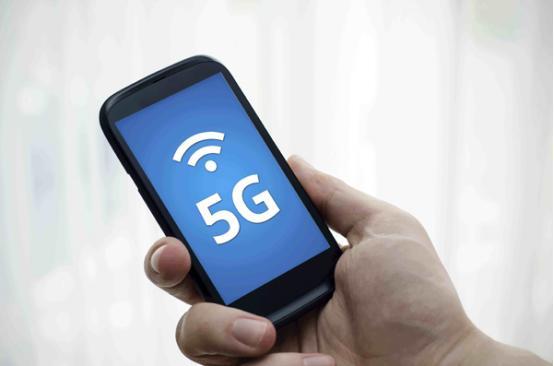 5G来了,Wi-Fi即将被淘汰?
