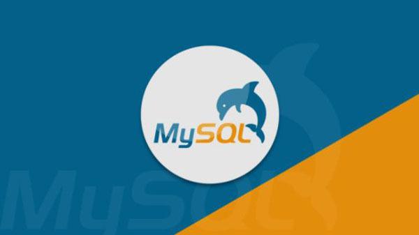 10个MySQL数据库技巧