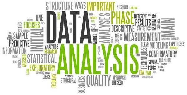 数据科学工具