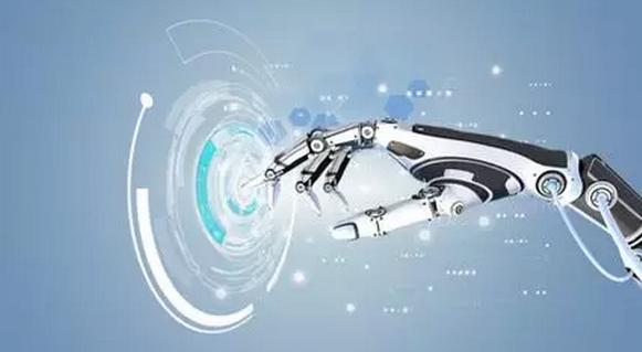机器学习:未来十年研究热点