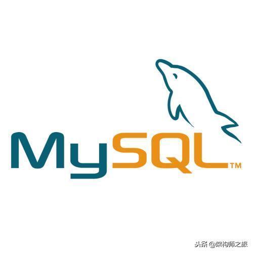 SQL之经典SQL语句大全「MySQL」