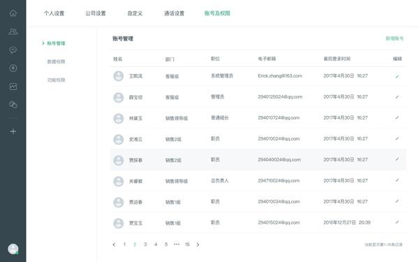 网站怎么通过后台下载源码(网站后台管理系统 源码) (https://www.oilcn.net.cn/) 综合教程 第1张