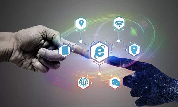 员工如何在人工智能时代证明其IT工作价值