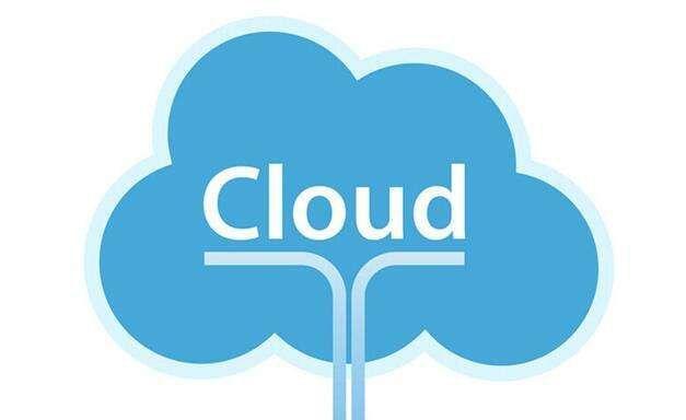谁会害怕庞大而糟糕的混合云?