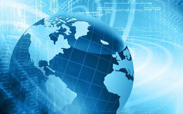 物联网通信协议