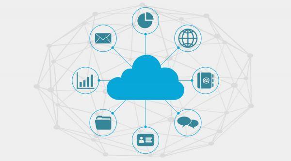 2019年的云计算市场竞争对企业意味着什么?