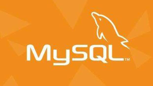 如何在MySQL 8中重置root密码