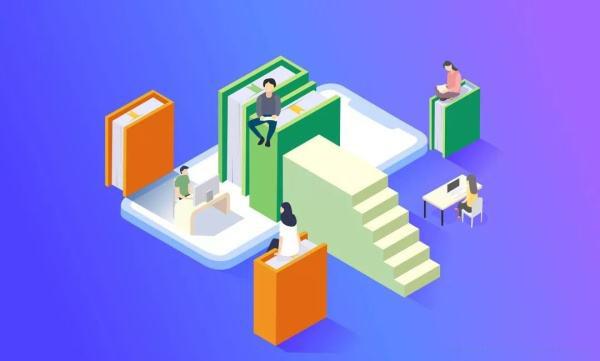 2019年对开发者的19条建议