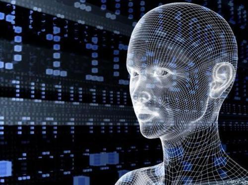 人工智能以及大数据将这样改变生活