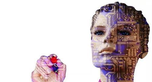 2019年开启,人工智能技术趋势又将如何发展?
