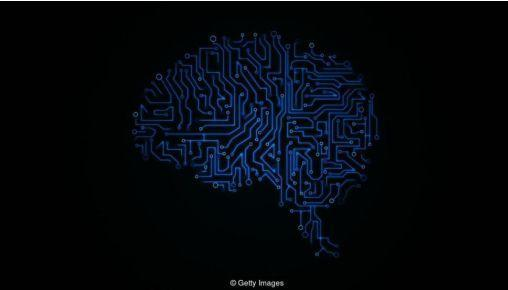 人工智能正在如何改变世界:BBC总结AI的A到Z