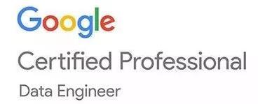 谷歌认证专家