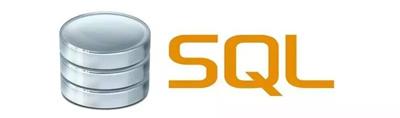 SQL数据库