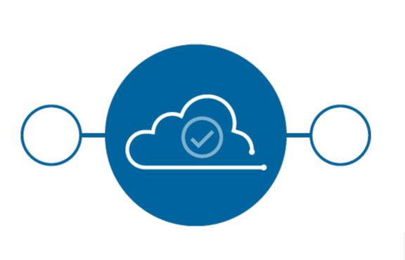 让云应用开发更高效的五个小技巧