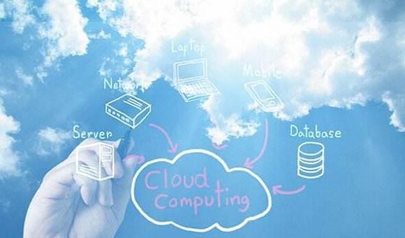 云计算发展面临哪些难点?